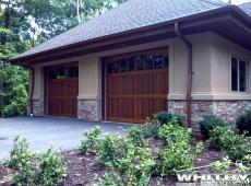 010-Coach-House-Cedar-Doors-Stain-Grade-Stained-Walnut-Colour