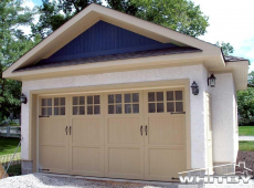 016-Coach-House-Paint-Grade-Door-Sahara-Tan-Cedar-Wood-Door